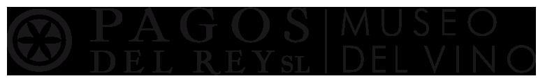 Pagos del Rey S.L. | Museo del vino