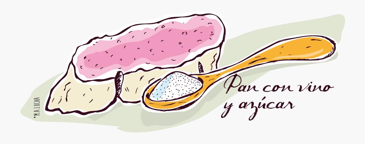 panyvino