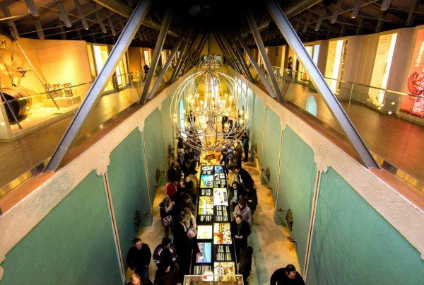 pagos-del-rey-museo-del-vino-web