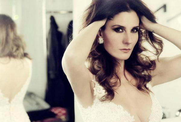 Diana-Navarro