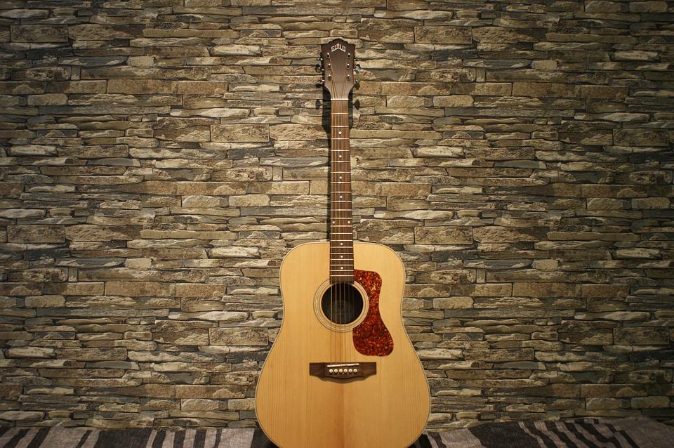 pixabay.com guitar-2301723_960_720