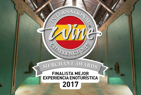 museo-finalista-iwc