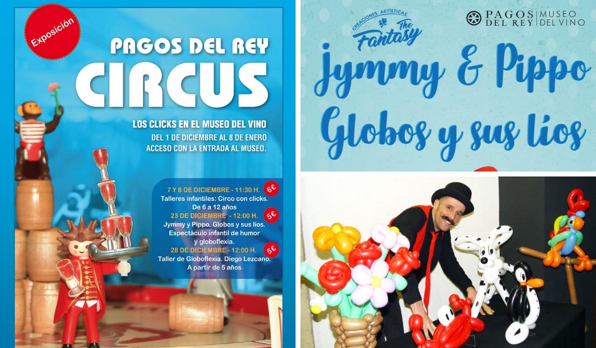 http://www.pagosdelreymuseodelvino.com/2018/11/21/el-circo-de-playmobil-instala-su-carpa-en-el-museo-del-vino/