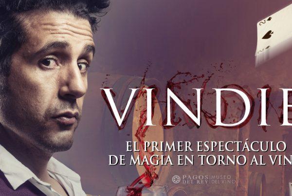 VINDIE-
