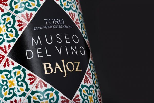 bajoz-vino-museo1