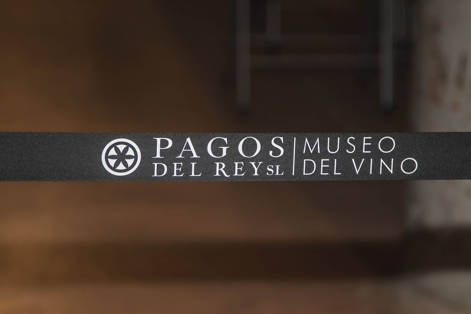 Museo-PagosdelRey