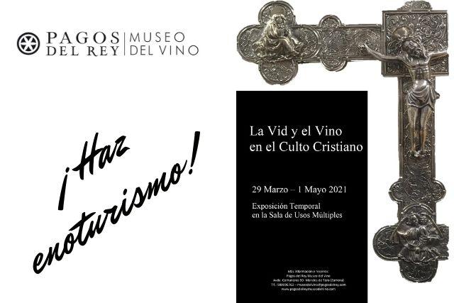 exposicion museo web